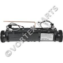 Balboa 3.0KW Heater Viper 800inc