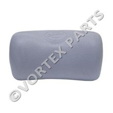 Spaform Grey Wedge Headrest