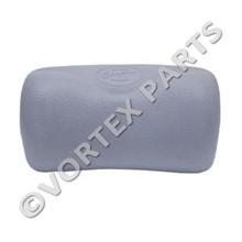 Spaform Gris Wedge Headrest