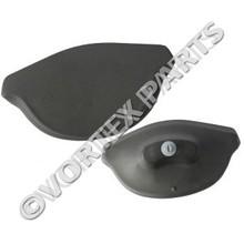 Vita Spa Oval Headrest (2012)