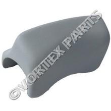 Vita Spa Voyager Headrest Grey