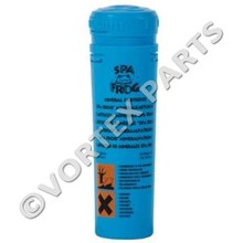 FROG Replacement Mineral Cartridge