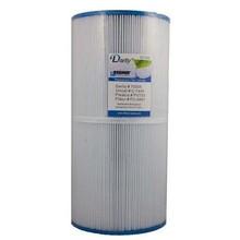 Darlly Spa Filter SC 740