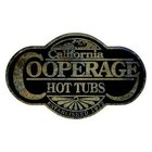 Calafornia Cooperage Filters