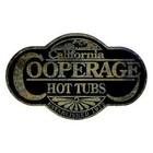 Calafornia Cooperage Filtres