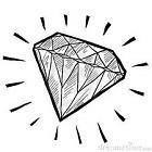 Diamante Spas Filters