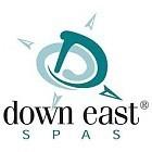 Down East Spas Filter