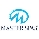 Master Spa Filters