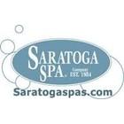 Saratoga Spa Filtres