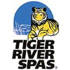 Tiger River Spas Filters
