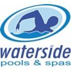 Waterside Leisure UK Spa Filtres