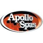 Apollo Spa Filters
