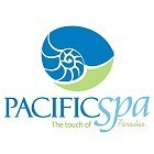 Blue Pacific Spa Filters