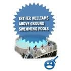 Esther Williams Spa Filtres