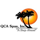 QCA Spa Filtres