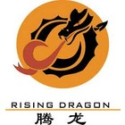 Rising Dragon Spa Filters