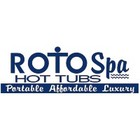 Roto Spa Filters