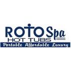 Roto Spa Filtres