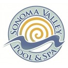 Sonoma Spa Filters