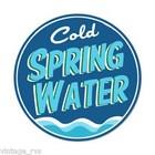 Springwater Spa Filtres