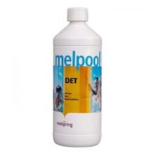 Melpool DET Zwembad Vlokmiddel 1 liter