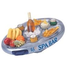 Spalife Spa Bar gonflable