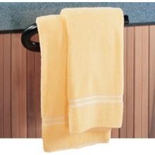 SpaGoedkoop.be Handdoekhouder Towel Bar