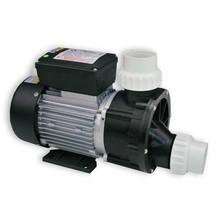 LX Pumps DH1.0 Pompe de circulation
