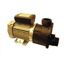 LX Pumps EA 350 Pompe de circulation Jacuzzi Spa