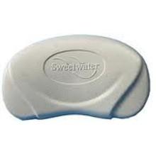 Sundance Sundance Kussen Sweetwater Pillow 6455-451
