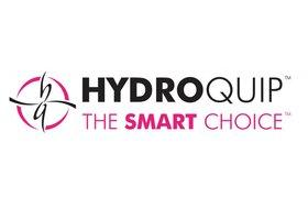 HydroQuip