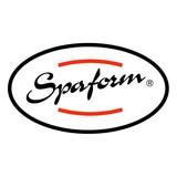Spaform
