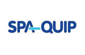 Spa Quip