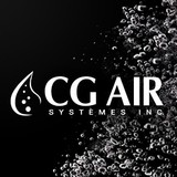 CG Air