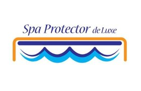 Spa Protector