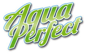AquaPerfect