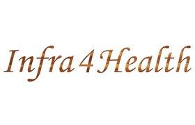 Infra4Health