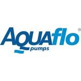 Aquaflo