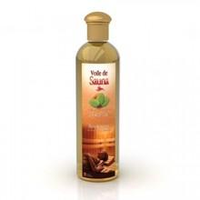 camylle Sauna Aroma - verschillende geuren