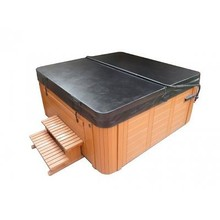 SpaGoedkoop.be 210 x 210 jacuzzi cover