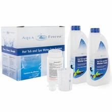 Aquafinesse pakket