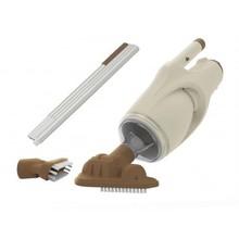 Kokido Boreal Rechargeable Spa Vacuum
