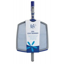 Life Spa leaf skimmer