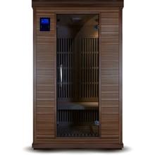 Newtrend Infrarood sauna Helsingborg 2 personen