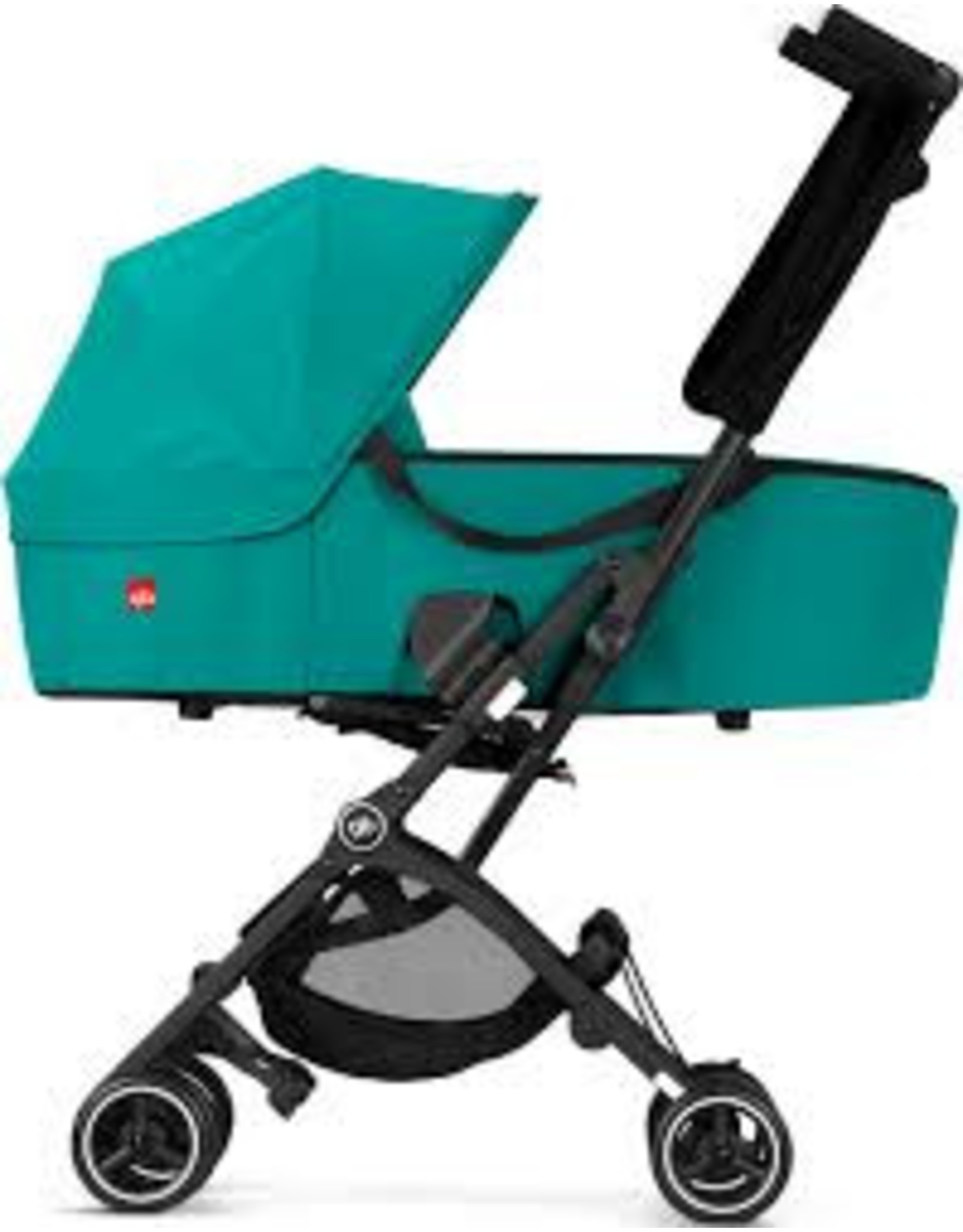 Cybex COT TO GO GB.