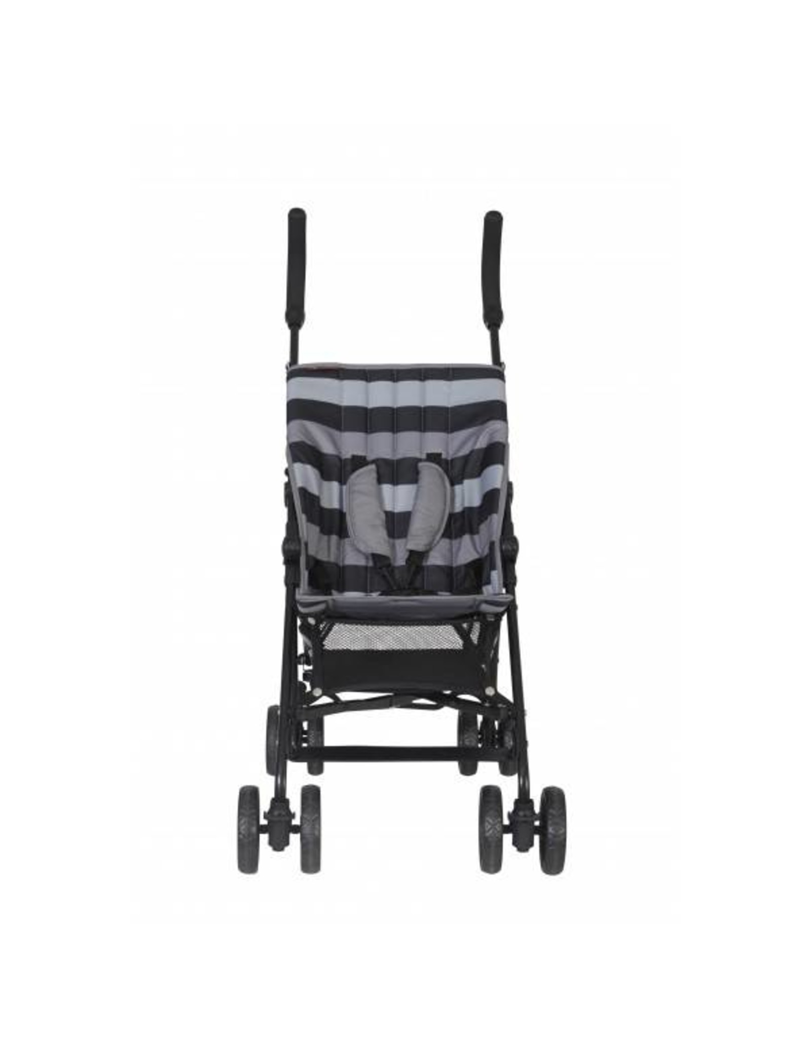 Topmark Buggy Rio 1 stand buggy