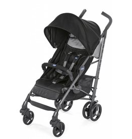 Chicco Liteway buggy Black