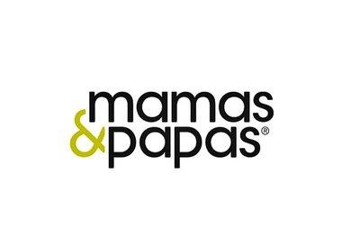 MamasPapas