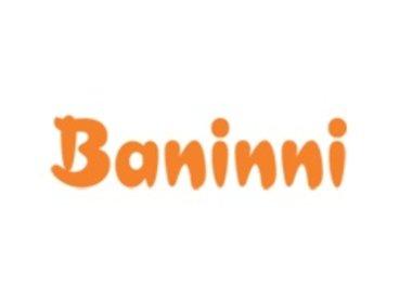 Baninni