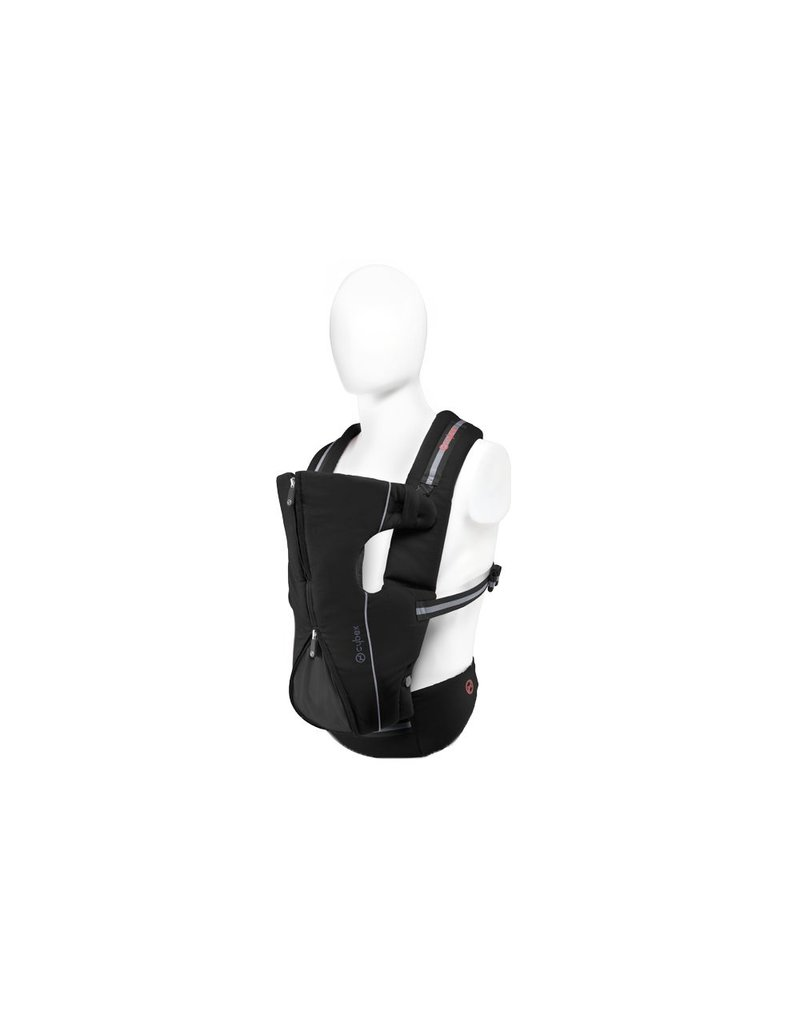 Cybex Buikdrager 2.GO Babycarrier